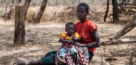 mutilazioni genitali femminili testimonianze