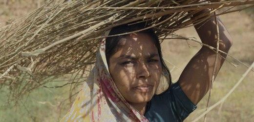 condizione femminile in India