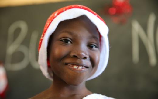 adozioni a distanza regalo Natale