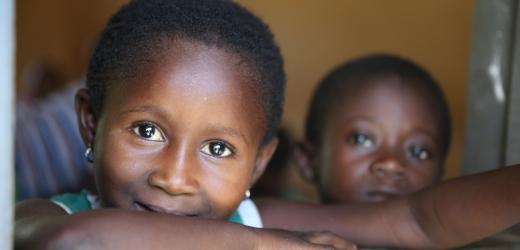 ebola-orfani