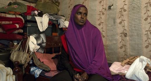condizione delle donne nel mondo: Kenya