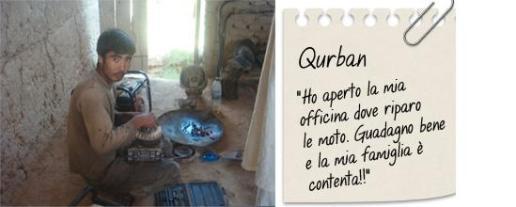qurban-nazar-storie-adozione-distanza