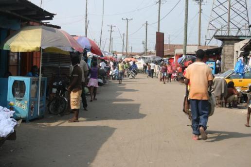vita-nello-slum