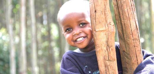 aiutare l'Africa