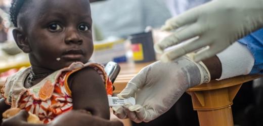 emergenza Ebola (non è finita)