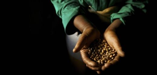 poverta-e-malnutrizione