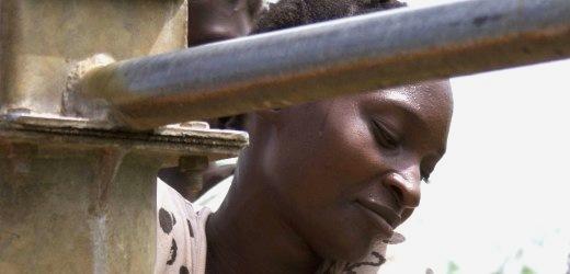 condizione femminile in Africa