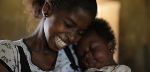 africane-donne