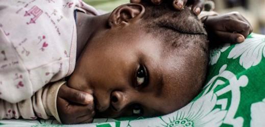 ebola-conseguenze