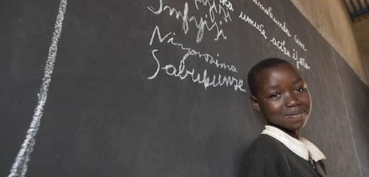 l'importanza dell'istruzione