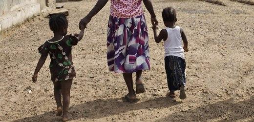 siccita-etiopia
