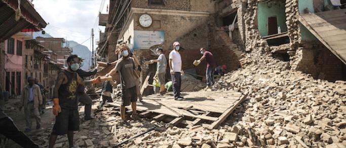 terremoto-sopravvivere