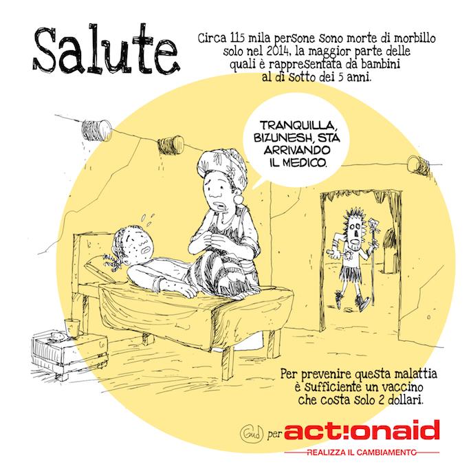salute_col