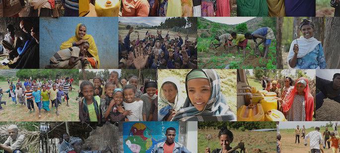 i 30 articoli della Dichiarazione universale dei diritti umani