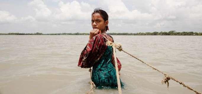 sviluppo-sostenibile-mare
