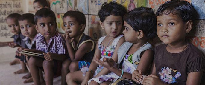 poverta-india