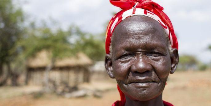 mutilazioni genitali femminili: la storia di un cutter