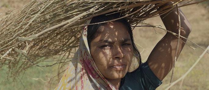 discriminazione delle donne in India