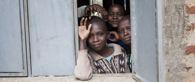 mutilazioni genitali femminili e abbandono scolastico