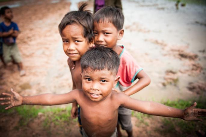 bambini-della-cambogia
