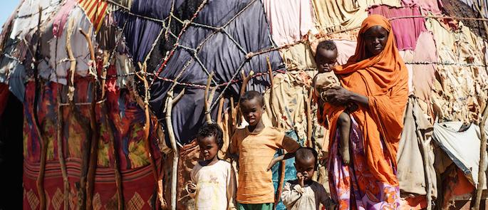 africa-siccita-emergenza