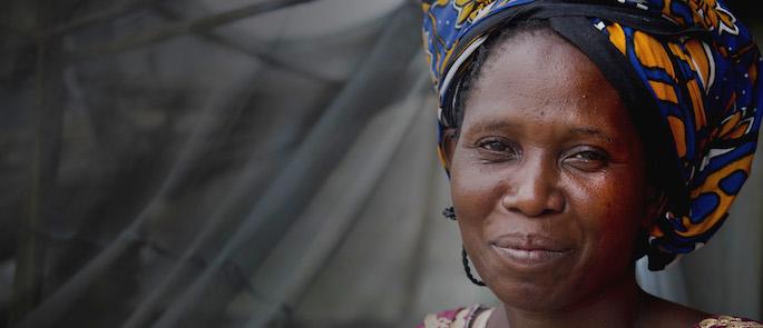 8df6f190d4 Discriminazione delle donne nel mondo: Kenya