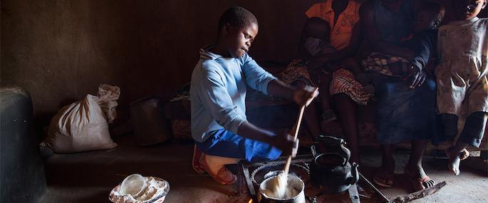 denutrizione malnutrizione differenza