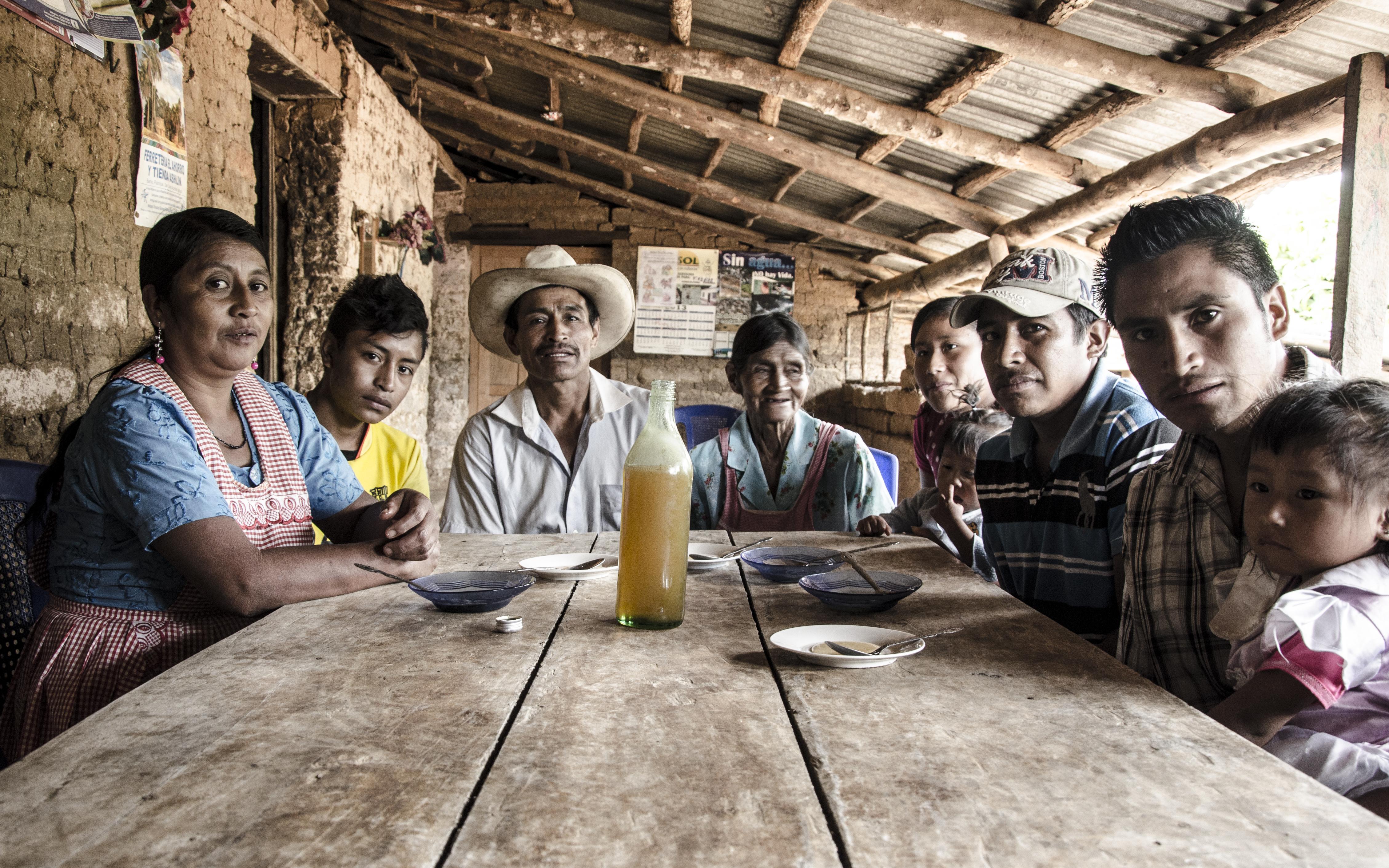 malnutrizione-cronica-guatemala