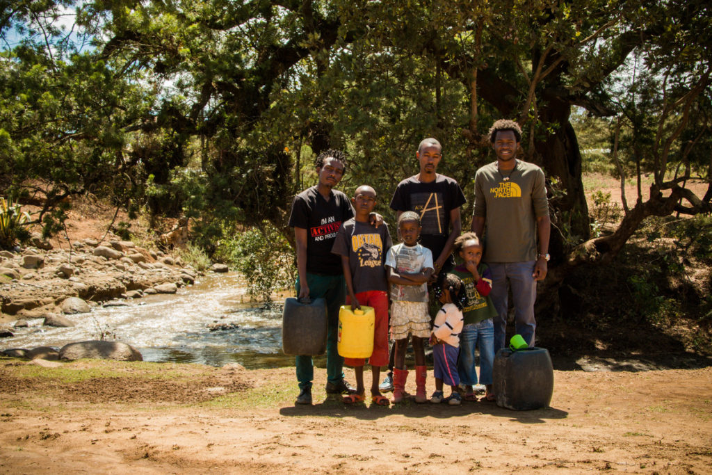 accesso-acqua-africa