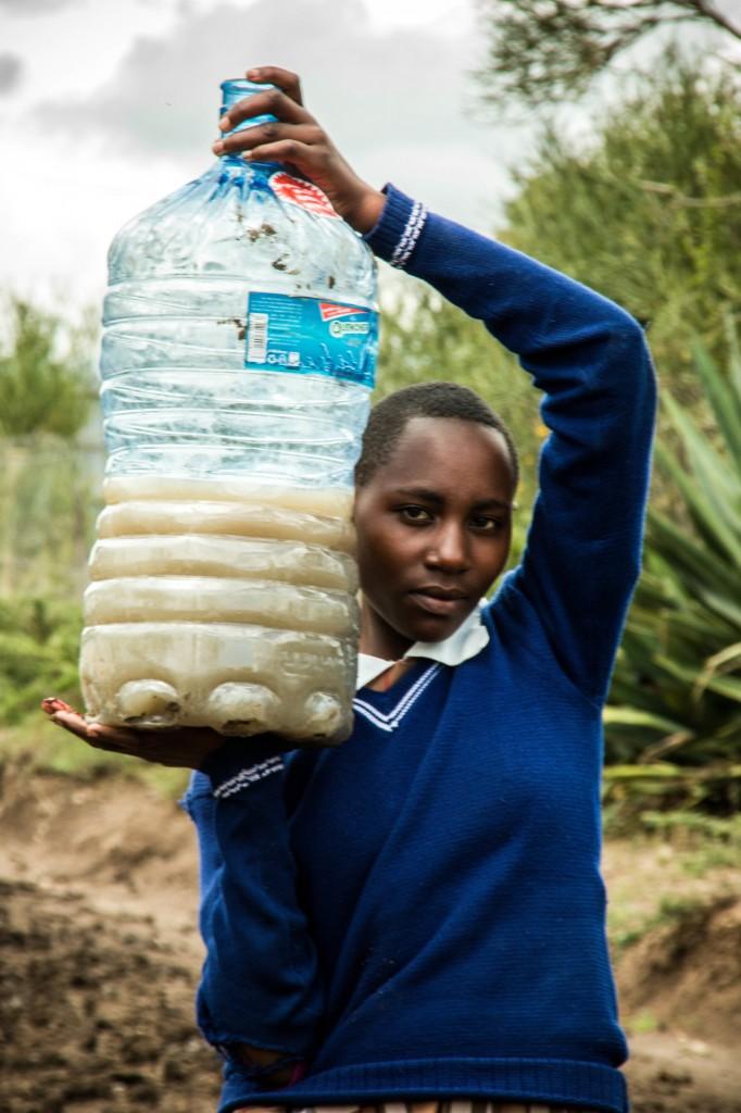 acqua-africa-donne-bambini