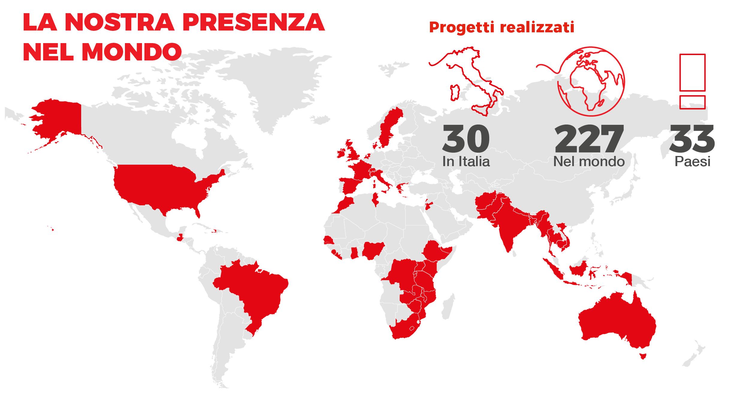 presenza-mondo-actionaid