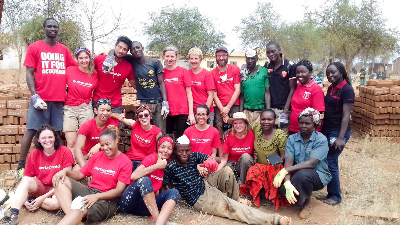 giornata-mondiale-aiuto-umanitario