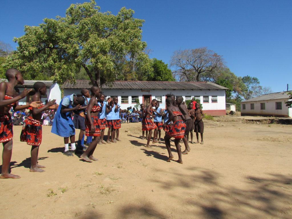 testimonianza adozione a distanza zimbabwe 2