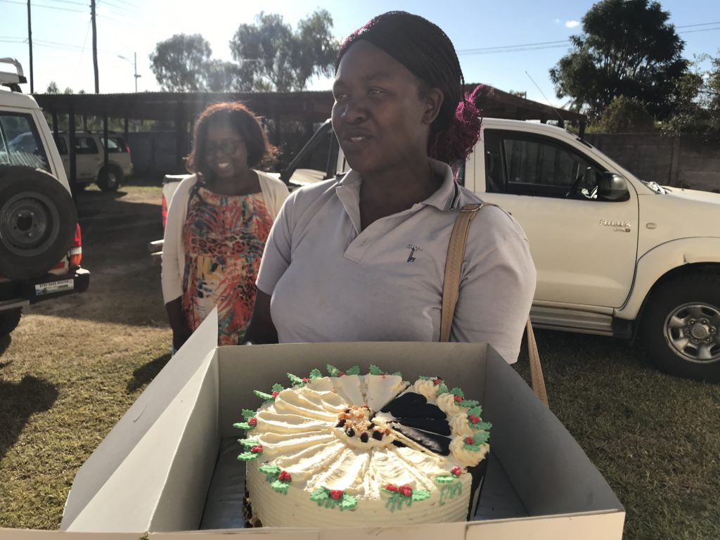 testimonianza adozione a distanza zimbabwe 4