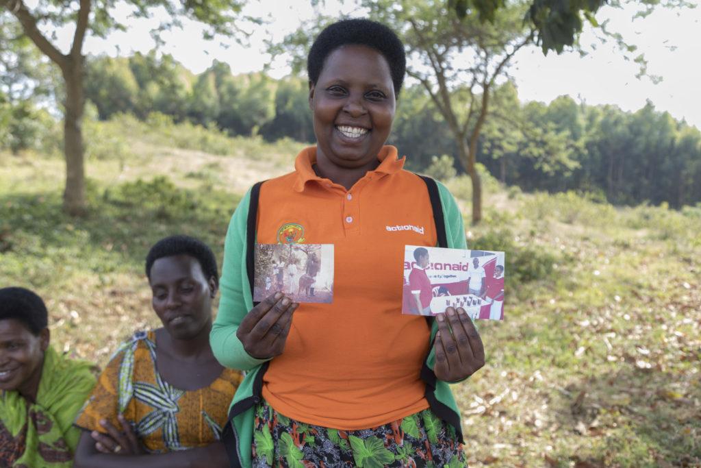 testimonianza adozione a distanza ruanda 2