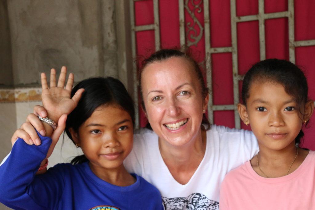 testiamonianza-adozione-cambogia